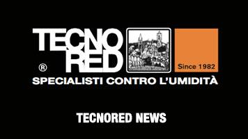 tecnored news