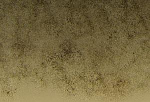 umidita-relativa