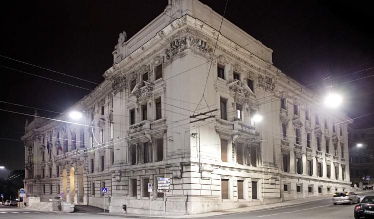palazzo popolo